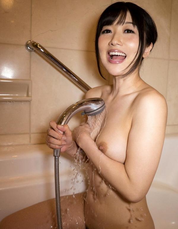 美巨乳アラサー美女 大槻ひびき エロ画像80枚の076枚目