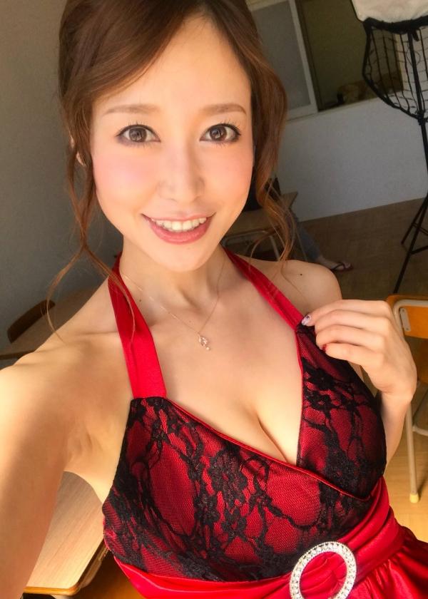 大浦真奈美(おおうらまなみ)セックス画像68枚の2