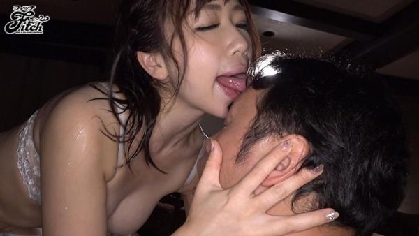 大浦真奈美(おおうらまなみ)セックス画像68枚のc003枚目