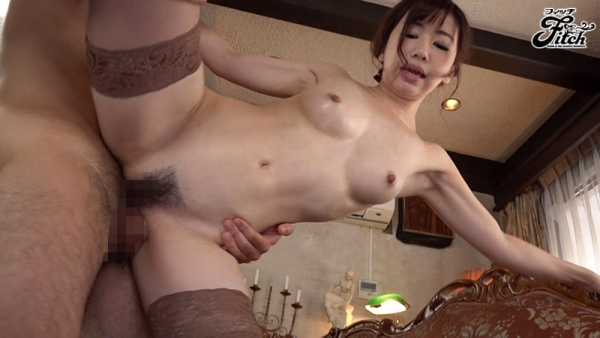 大浦真奈美(おおうらまなみ)セックス画像68枚のc009枚目