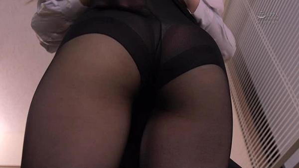 大浦真奈美(おおうらまなみ)セックス画像68枚のe013枚目