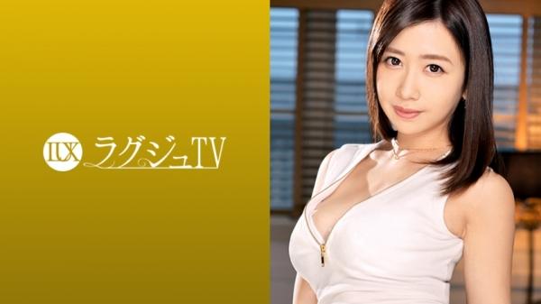 大浦真奈美(おおうらまなみ)スリムで巨乳な美少女エロ画像88枚のb001枚目