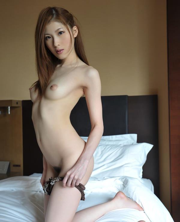 おっぱい 男の大好物 美女達の乳房エロ画像60枚の025番