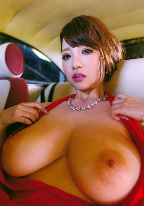 おっぱい 男の大好物 美女達の乳房エロ画像60枚の033番