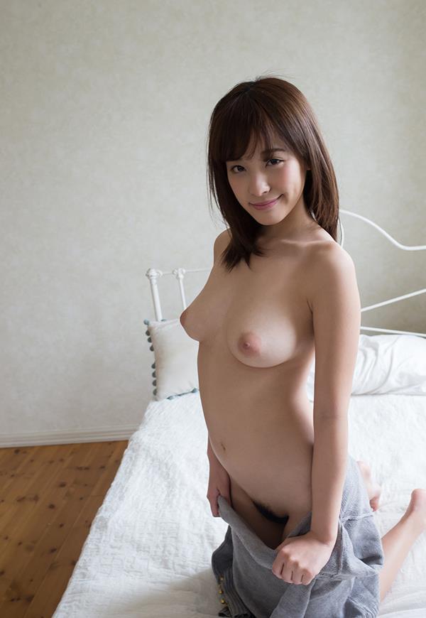 おっぱい 男の大好物 美女達の乳房エロ画像60枚の047番