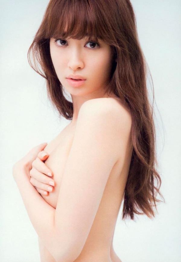 おっぱい 男の大好物 美女達の乳房エロ画像60枚の061番