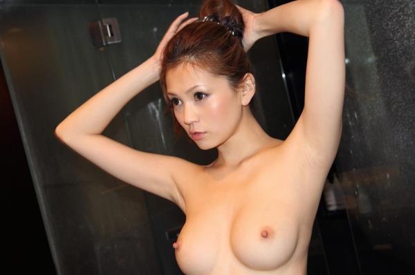 おっぱい 男の大好物 美女達の乳房エロ画像60枚の066番