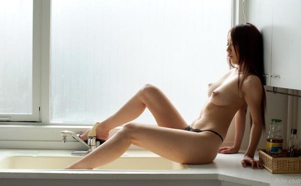 おっぱい 男の大好物 美女達の乳房エロ画像60枚の078番