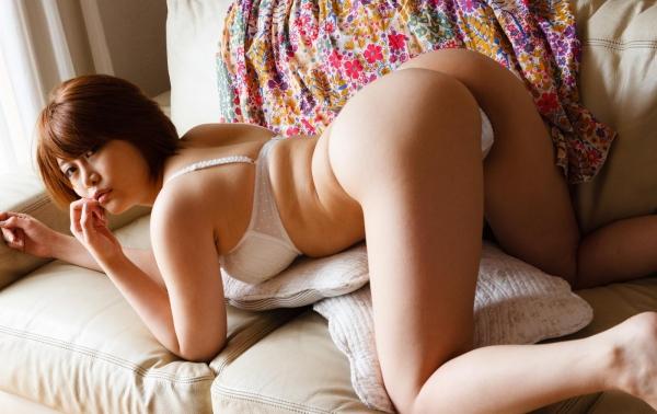 推川ゆうり(おしかわゆうり) ヌード画像115枚のa010番