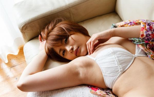 推川ゆうり(おしかわゆうり) ヌード画像115枚のa012番
