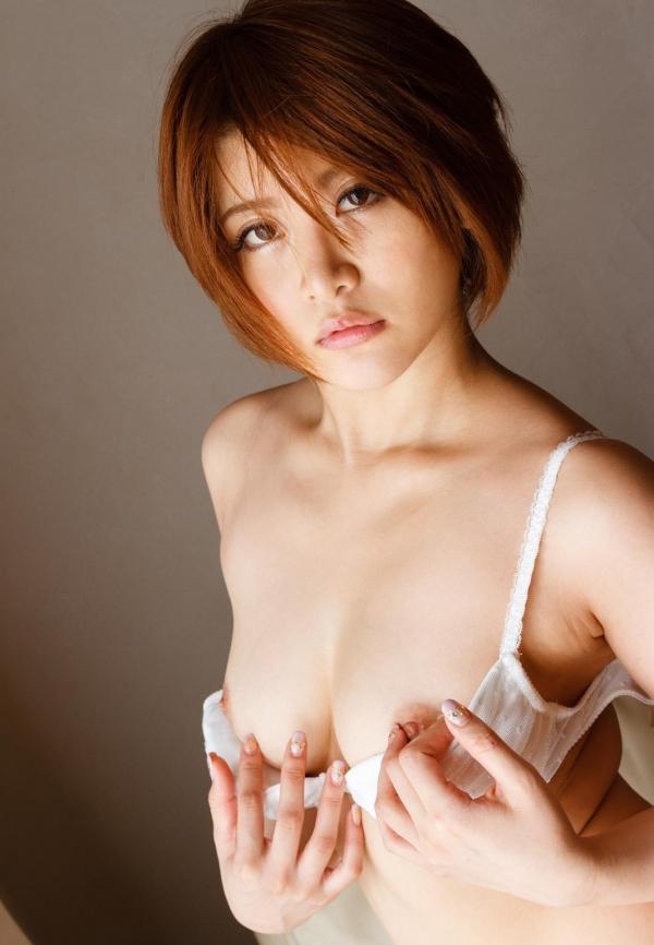 推川ゆうり(おしかわゆうり) ヌード画像115枚のa019番