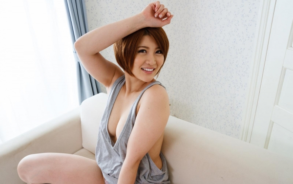 推川ゆうり(おしかわゆうり) ヌード画像115枚のa023番