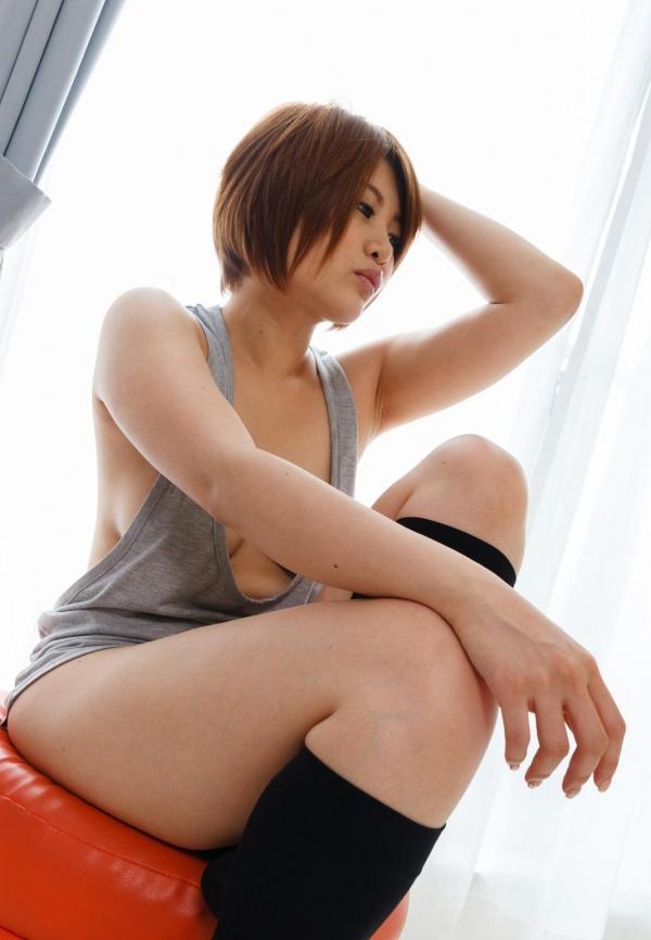 推川ゆうり(おしかわゆうり) ヌード画像115枚のa024番