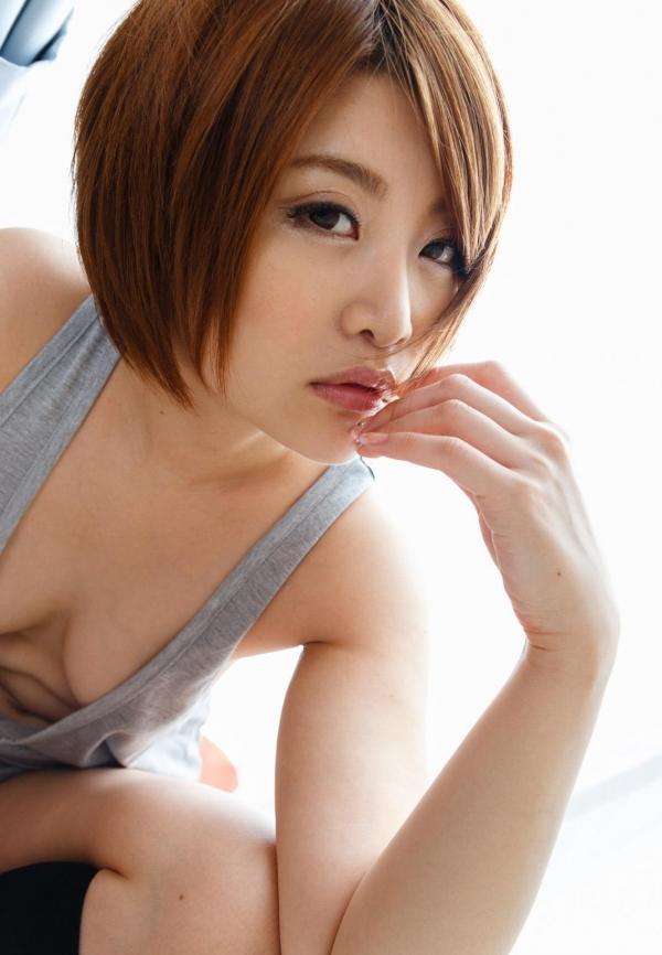 推川ゆうり(おしかわゆうり) ヌード画像115枚のa026番