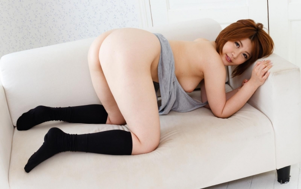 推川ゆうり(おしかわゆうり) ヌード画像115枚のa037番