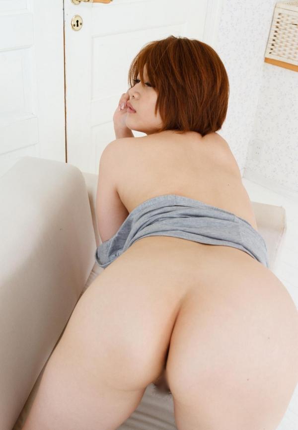 推川ゆうり(おしかわゆうり) ヌード画像115枚のa038番
