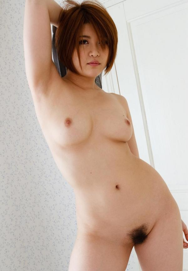 推川ゆうり(おしかわゆうり) ヌード画像115枚のa040番