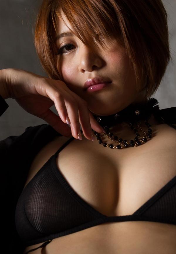 推川ゆうり(おしかわゆうり) ヌード画像115枚のa062番