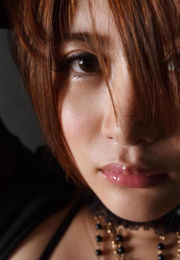 推川ゆうり(おしかわゆうり) ヌード画像115枚のa065番