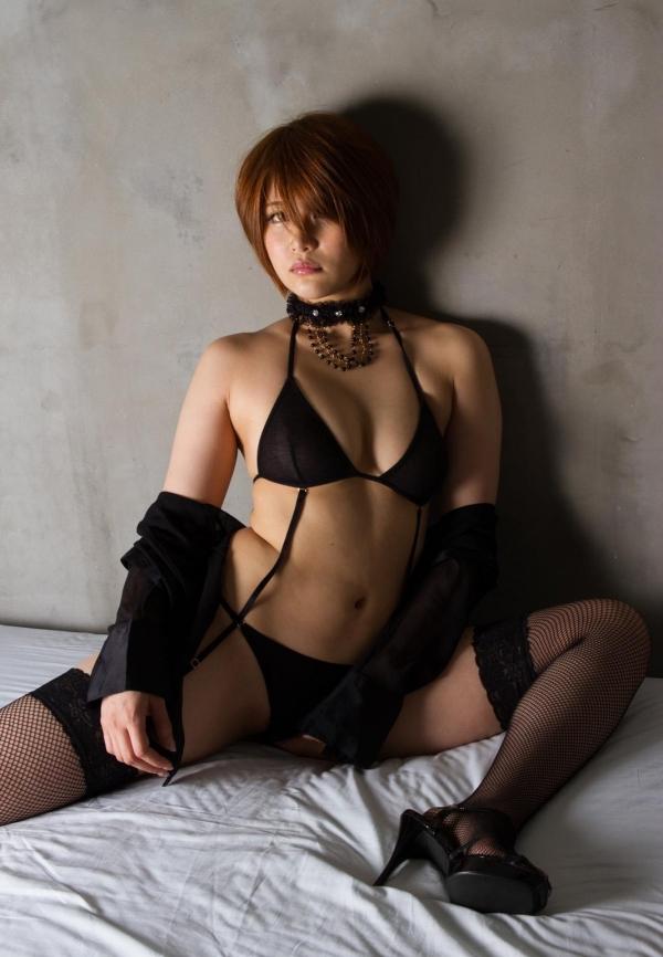 推川ゆうり(おしかわゆうり) ヌード画像115枚のa070番