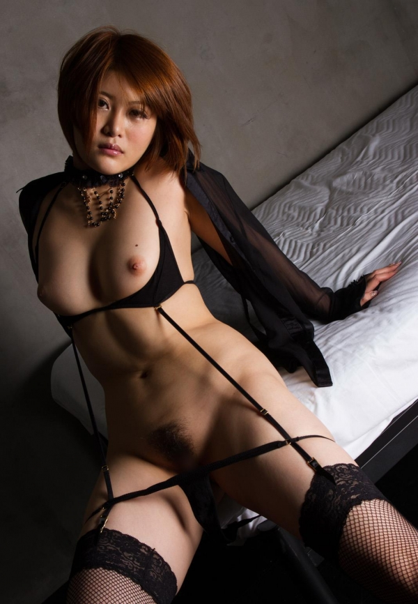 推川ゆうり(おしかわゆうり) ヌード画像115枚のa076番