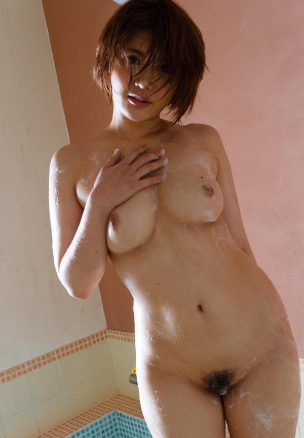 推川ゆうり(おしかわゆうり) ヌード画像115枚のa100番