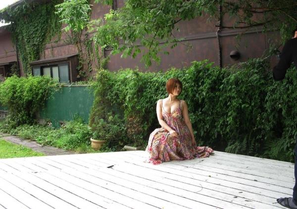 推川ゆうり(おしかわゆうり) ヌード画像115枚のb001番