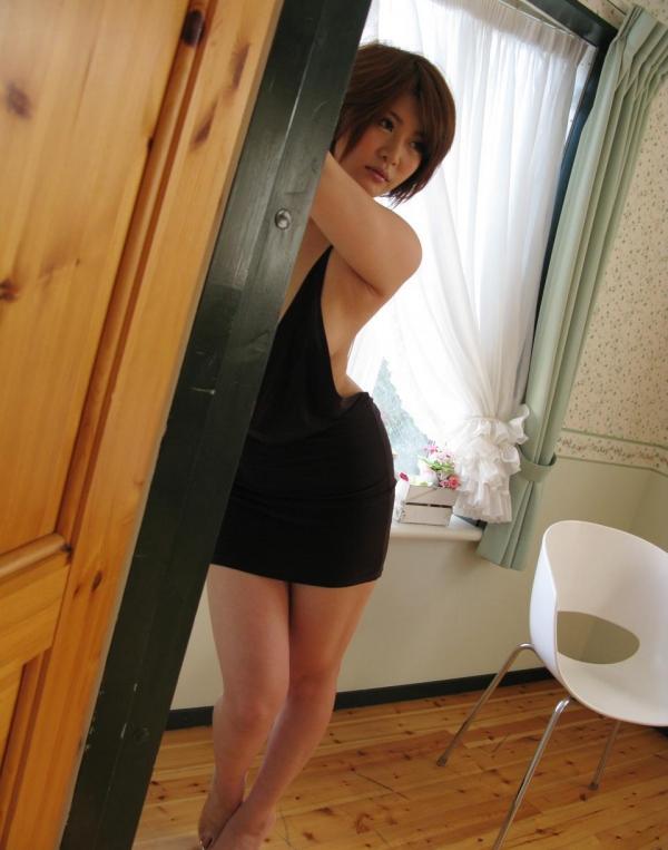 推川ゆうり(おしかわゆうり) ヌード画像115枚のb008番