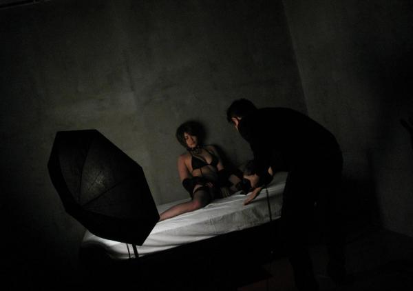 推川ゆうり(おしかわゆうり) ヌード画像115枚のb014番