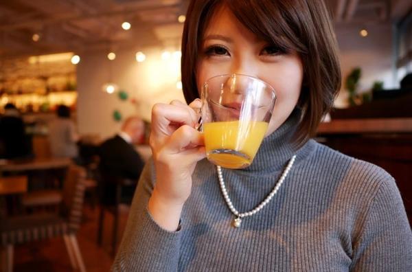 推川ゆうり(おしかわゆうり)元RQのハメ撮り画像112枚の004枚目