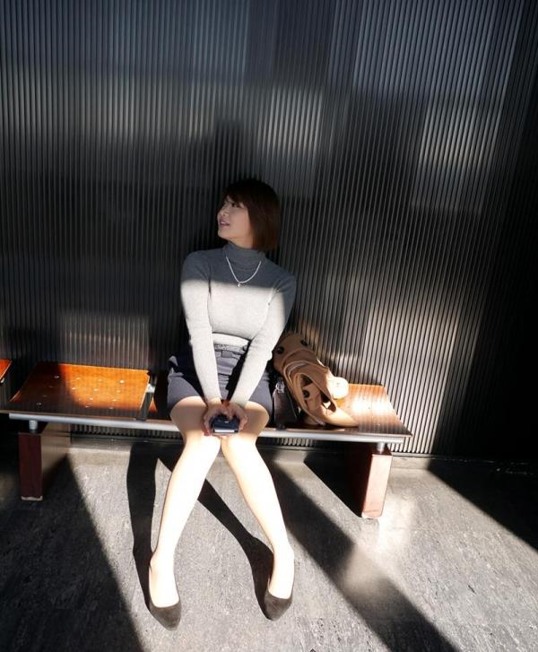 推川ゆうり(おしかわゆうり)元RQのハメ撮り画像112枚の009枚目