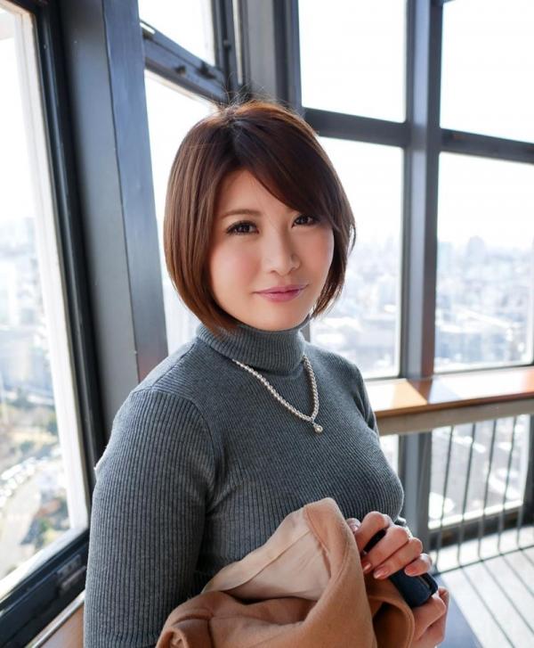推川ゆうり(おしかわゆうり)元RQのハメ撮り画像112枚の011枚目