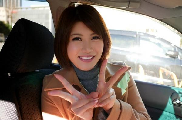 推川ゆうり(おしかわゆうり)元RQのハメ撮り画像112枚の017枚目