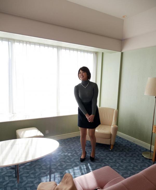 推川ゆうり(おしかわゆうり)元RQのハメ撮り画像112枚の020枚目