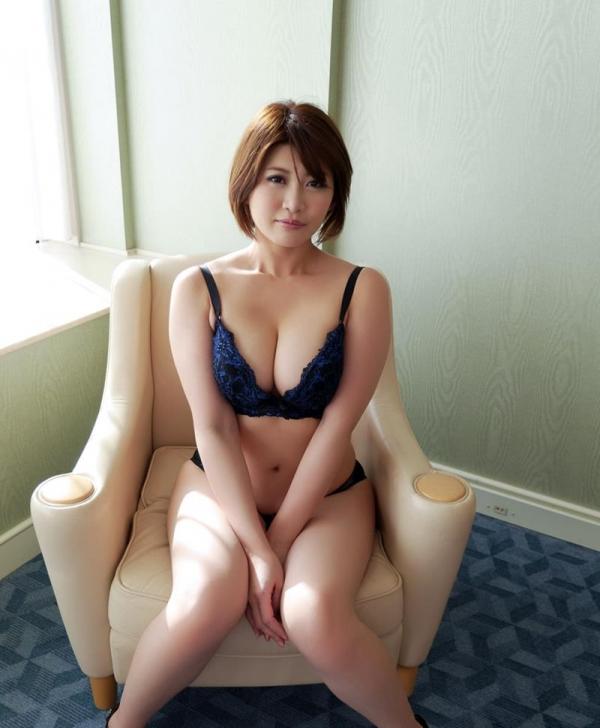 推川ゆうり(おしかわゆうり)元RQのハメ撮り画像112枚の025枚目
