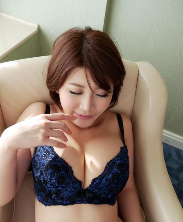 推川ゆうり(おしかわゆうり)元RQのハメ撮り画像112枚の029枚目