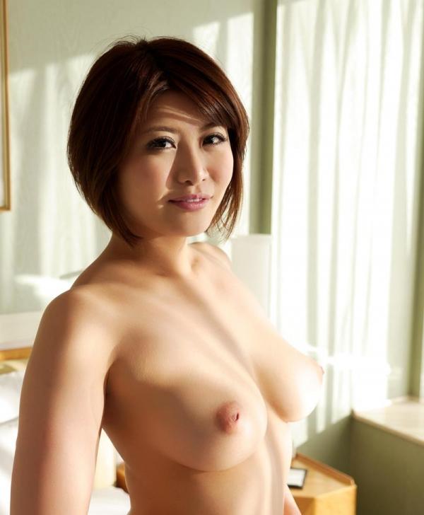推川ゆうり(おしかわゆうり)元RQのハメ撮り画像112枚の057枚目