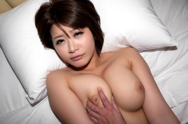 推川ゆうり(おしかわゆうり)元RQのハメ撮り画像112枚の074枚目