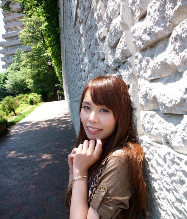 懐エロ 桜花えり 無修正にも出てた美巨乳くびれ美女エロ画像120枚の014枚目