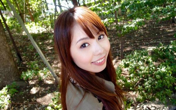 懐エロ 桜花えり 無修正にも出てた美巨乳くびれ美女エロ画像120枚の015枚目