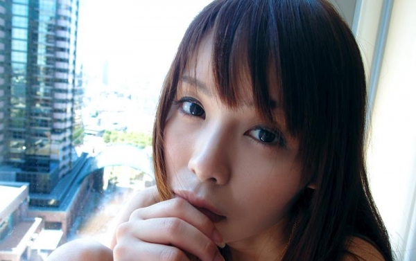 懐エロ 桜花えり 無修正にも出てた美巨乳くびれ美女エロ画像120枚の019枚目