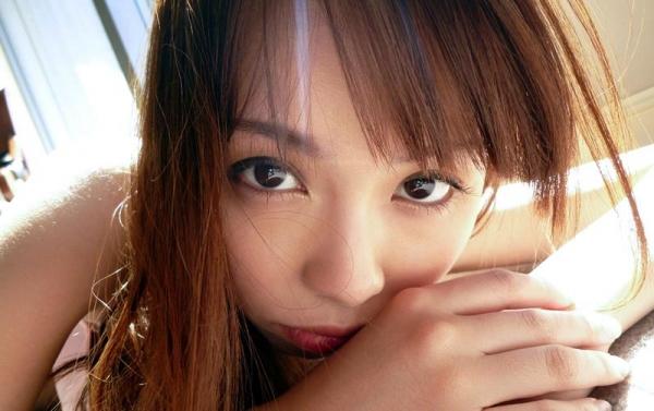 懐エロ 桜花えり 無修正にも出てた美巨乳くびれ美女エロ画像120枚の020枚目