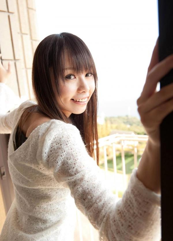 懐エロ 桜花えり 無修正にも出てた美巨乳くびれ美女エロ画像120枚の062枚目