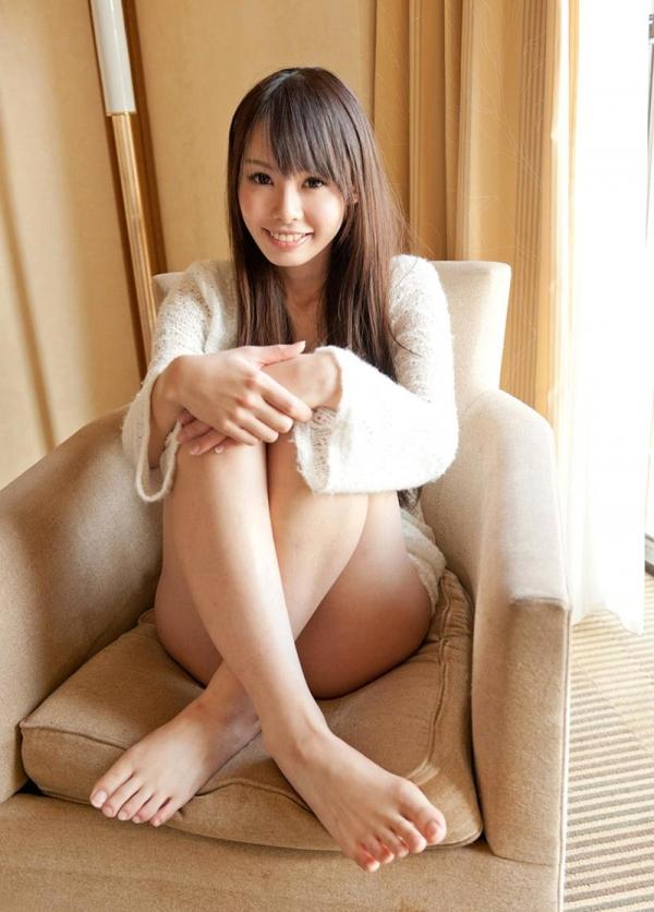 懐エロ 桜花えり 無修正にも出てた美巨乳くびれ美女エロ画像120枚の069枚目