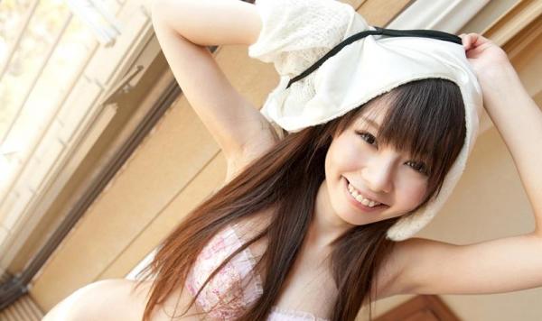 懐エロ 桜花えり 無修正にも出てた美巨乳くびれ美女エロ画像120枚の074枚目