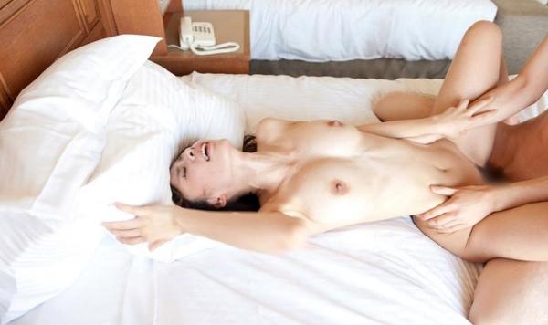 懐エロ 桜花えり 無修正にも出てた美巨乳くびれ美女エロ画像120枚の115枚目