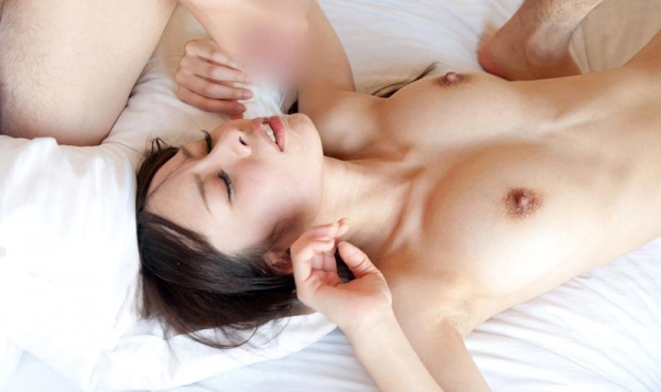 懐エロ 桜花えり 無修正にも出てた美巨乳くびれ美女エロ画像120枚の116枚目