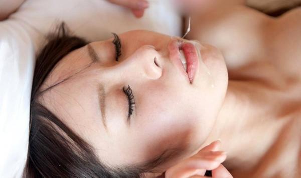 懐エロ 桜花えり 無修正にも出てた美巨乳くびれ美女エロ画像120枚の117枚目