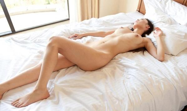 懐エロ 桜花えり 無修正にも出てた美巨乳くびれ美女エロ画像120枚の119枚目