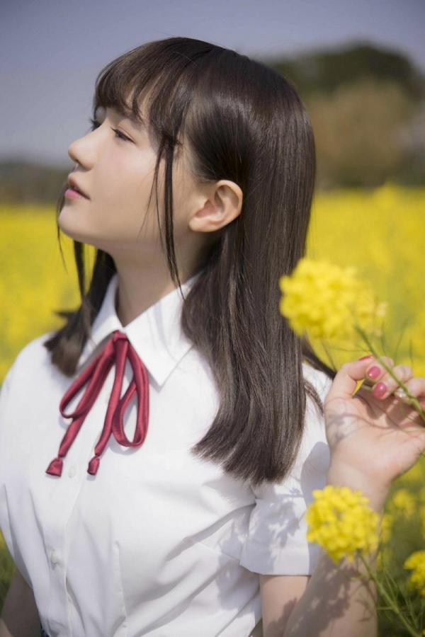 尾崎由香 けものフレンズのかわいい声優さん画像60枚の01枚目